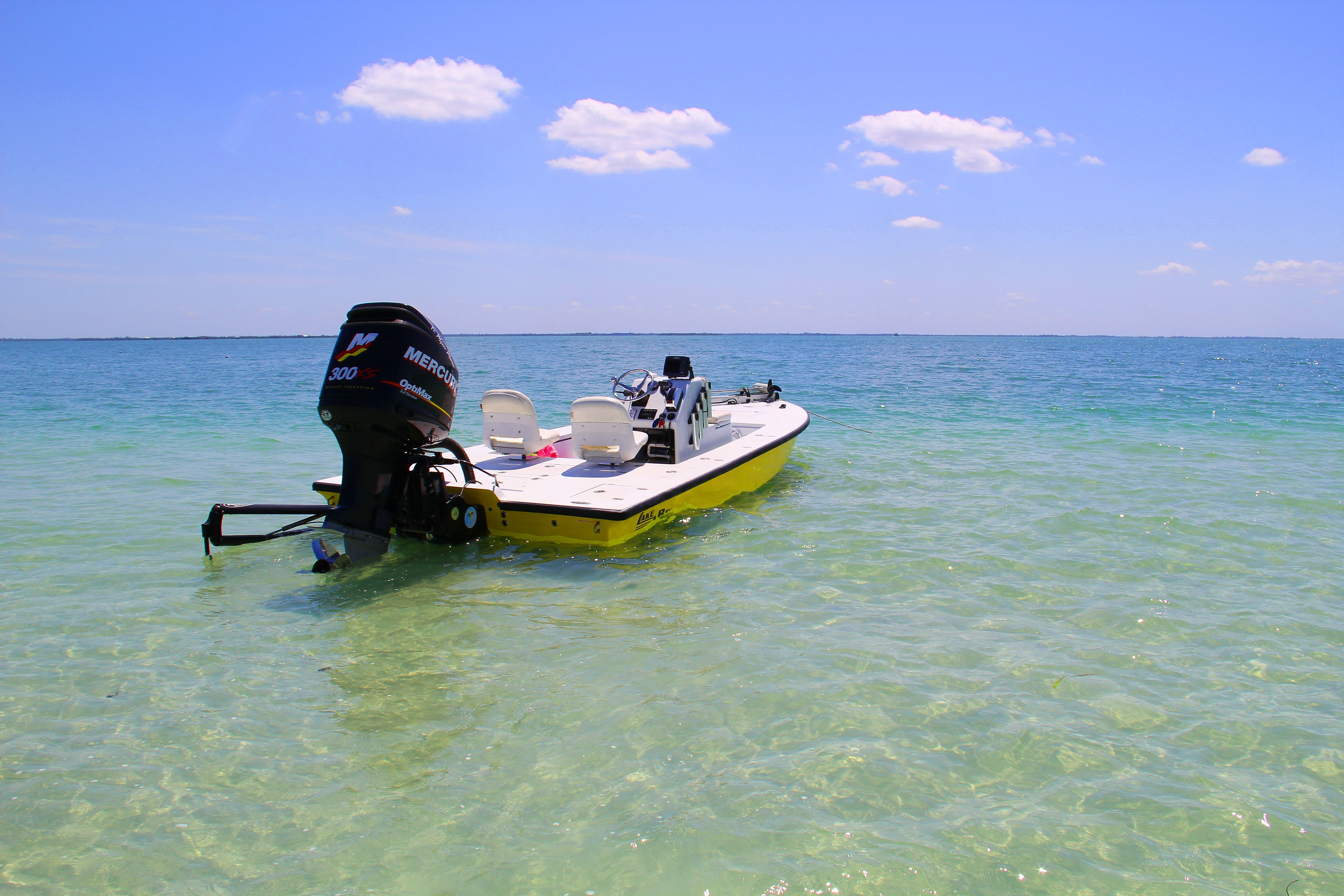 Lake And Bay Boats | Welcome to Official page for Lake and