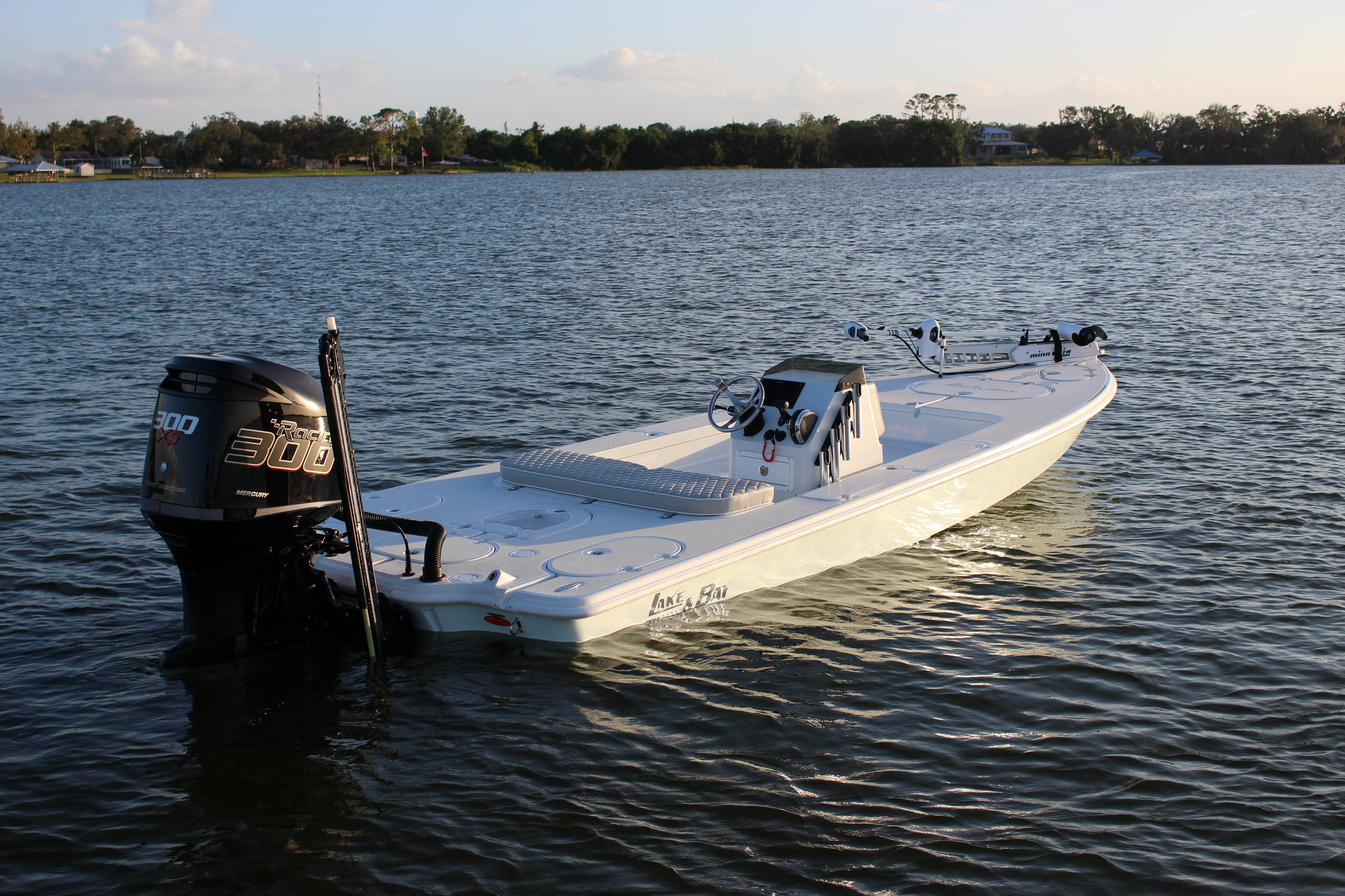 Lake And Bay Boats Welcome To Official Page For Lake And Bay Boats
