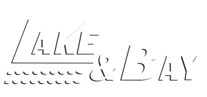 Lake And Bay Boats